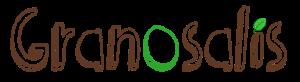 GranoSalis logo
