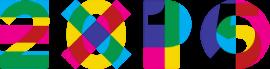 Sponsor di EXPO Italia 2015.
