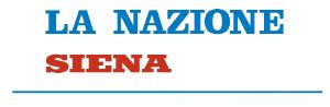 la-nazione-siena